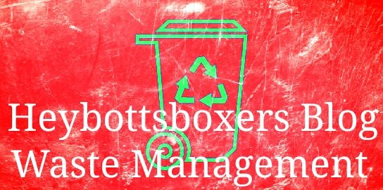 Botts Boxers Blog